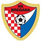 NK Bregana