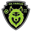 NK Farkaš