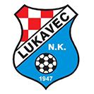 NK Lukavec