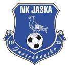 NK Jaska Vinogradar