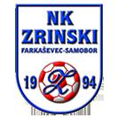 NK Zrinski Farkaševac